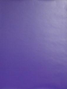Light Purple Pearlescent