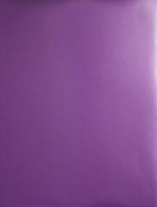 Purple Pearlescent
