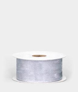 Silver Simply Sheer